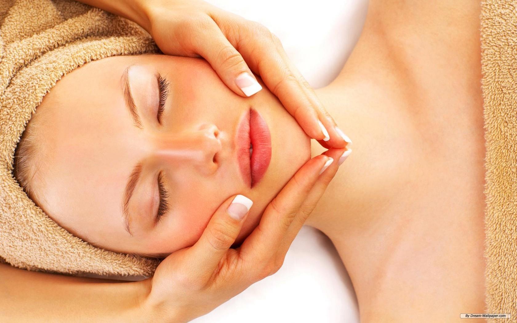 Make Your Skin Beautiful And Fresh With Facial Atlanta Jazmin Spa